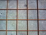 PS188A : 6*15*15 (2x3 meter)