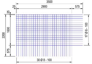 BEC503A : 8*10*10 (3.50x2.20 meter)