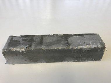 Zak betonribjes 180x40x40 mm. (40 stuks)