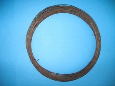 Binddraad 1.2 mm. rol 25 kg